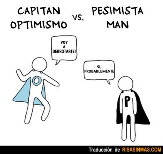 Capitan-optimismo-vs-pesimista-man