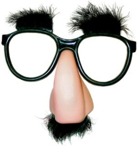 Gafas_groucho