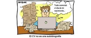 Tips-para-un-CV-google