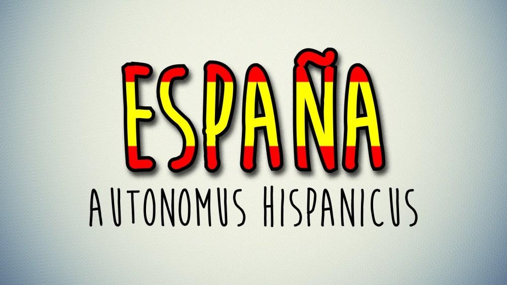 Ser autónomo en España y el resto del mundo (2/4)