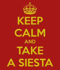 keep-calm-and-take-a-siesta-7