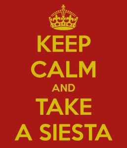 keep-calm-and-take-a-siesta-7