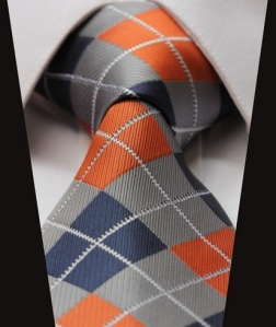 entrevista corbata